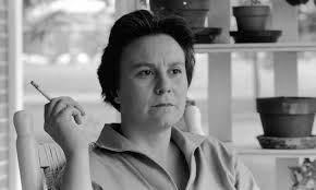 Harper Lee Young