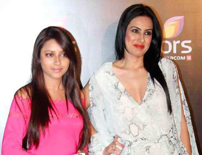 Pratyusha Banerjee Death Row