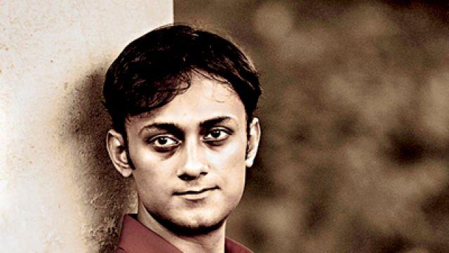 Gaurav Tiwari Life