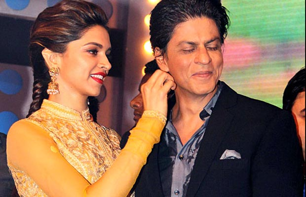 Deepika Padukone's Husband - Actors who have refused to be ...