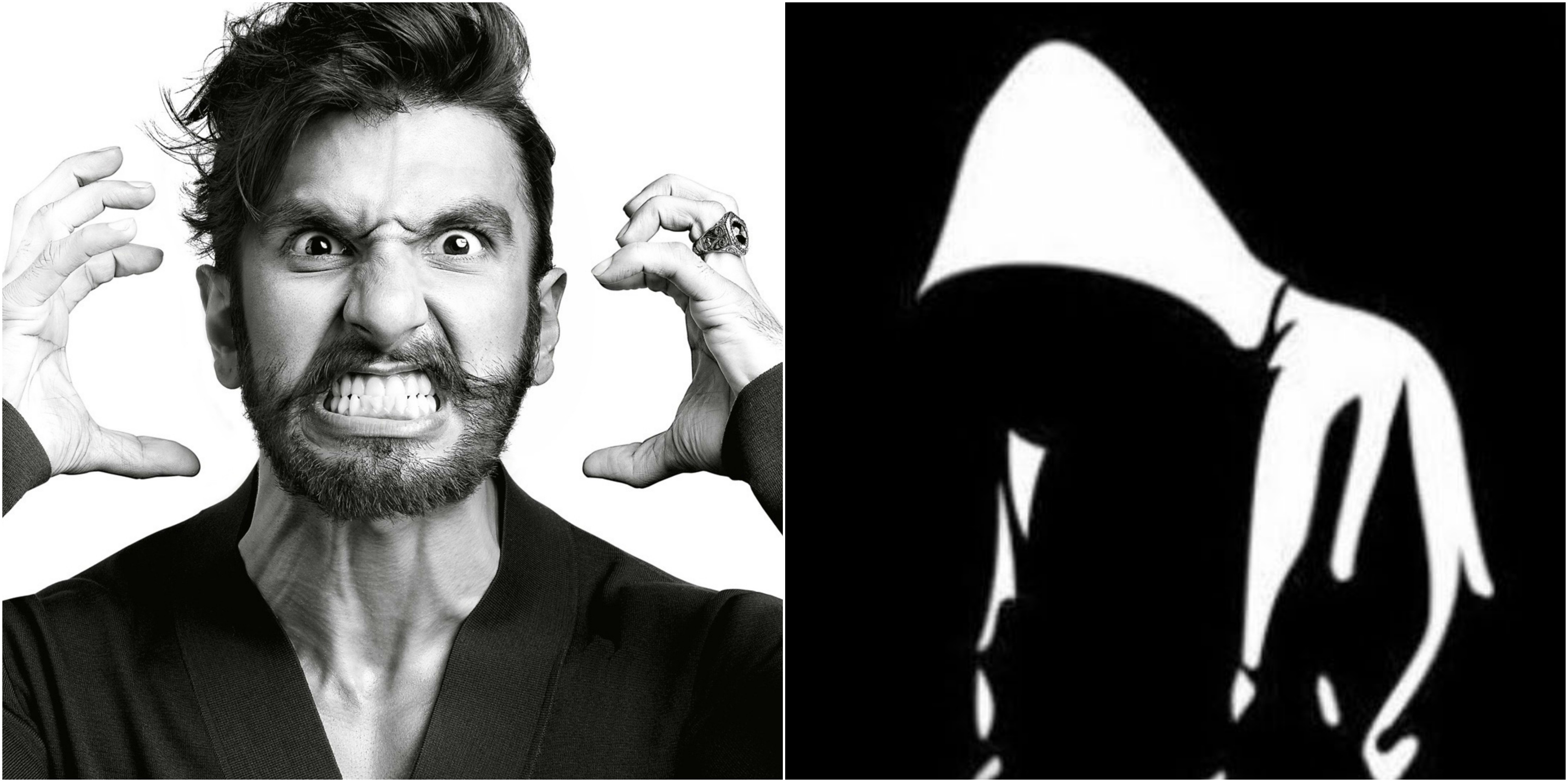 Padmavati-SLB Replaces Ranveer Singh with this Actor