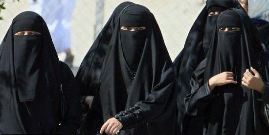 Muslim Law Board