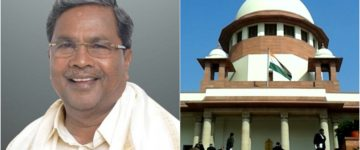 cauvery-issue-five-things-karnataka-may-face-as-it-fails-deadline-again
