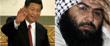 china-blocks-masood-azhar