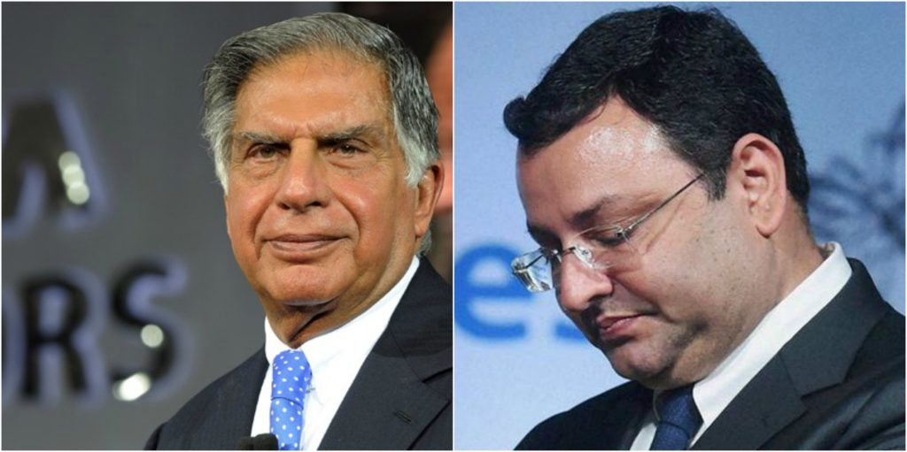 ratan tata source problem Yourstory caught up with a group of investors including ratan tata and google's purposes —cannabis plant can be a source of biomass and fibre.