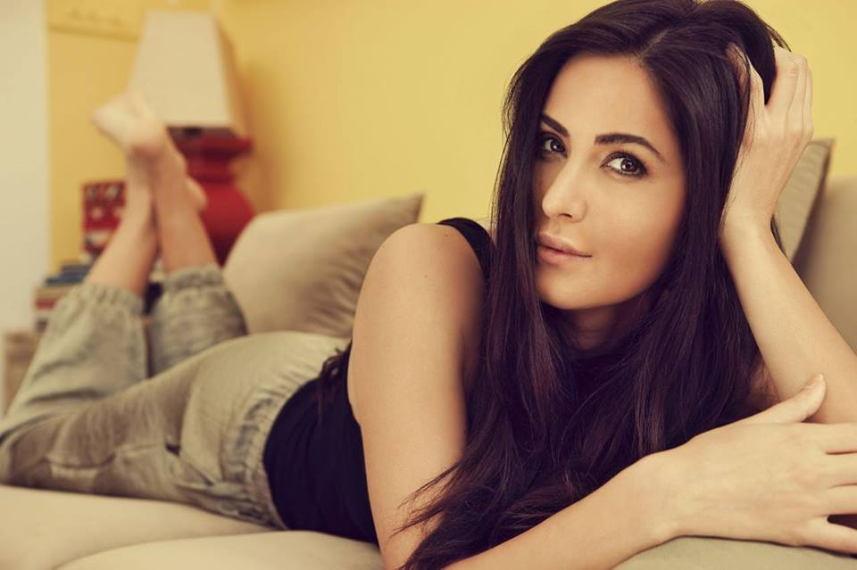 In pics why katrina kaif is called queen of facebook the asian in pics why katrina kaif is called queen of facebook voltagebd Image collections