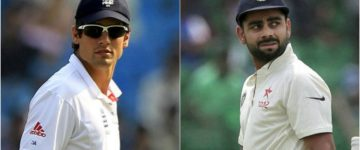 india-team-for-england