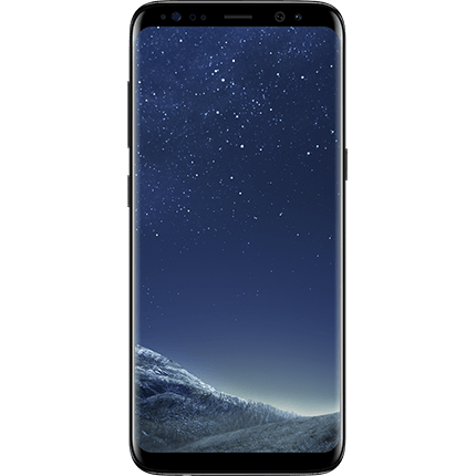 Yes, Samsung Galaxy S8's iris scanner can be hacked - here's how